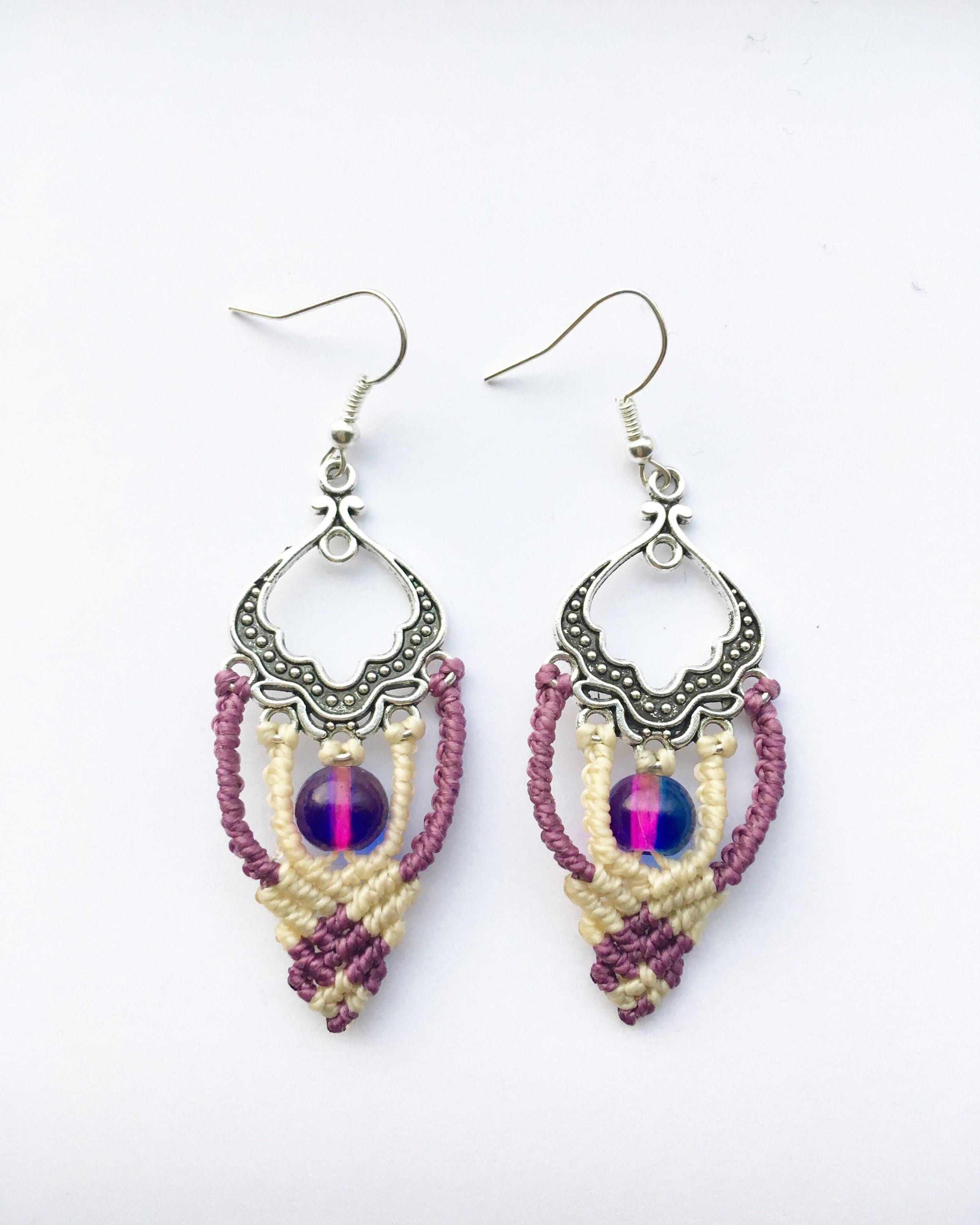 authentic handmade earrings nigeria product jewellery