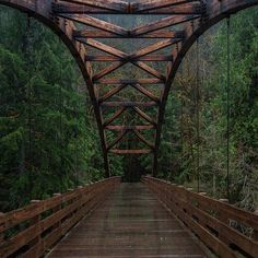 18 Badass Oregon Trails to Put on Your Bucket List #oregontravel