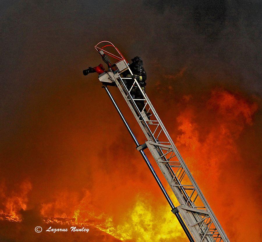 Heat Wave by Lazarus Nunley - Photo 143915903 - 500px