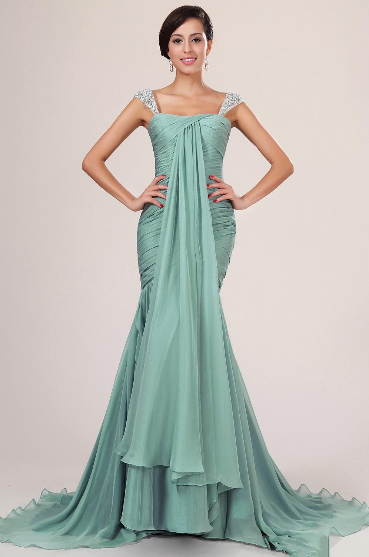 Fancy Size 18 Party Dress Motif - All Wedding Dresses ...