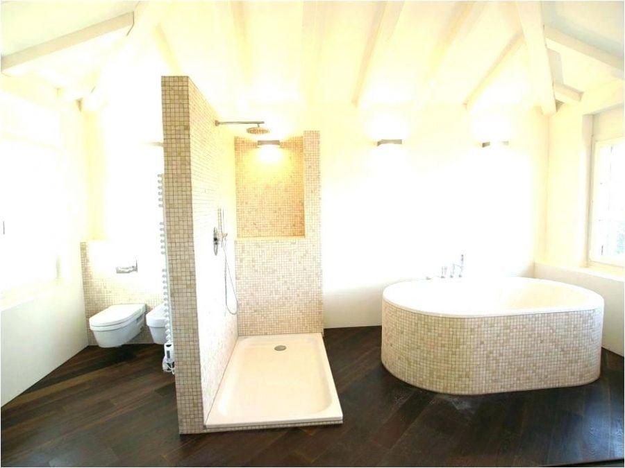 Badezimmer Tapezieren Oder Streichen Einzigartig 30 Elegant Tapeten ...