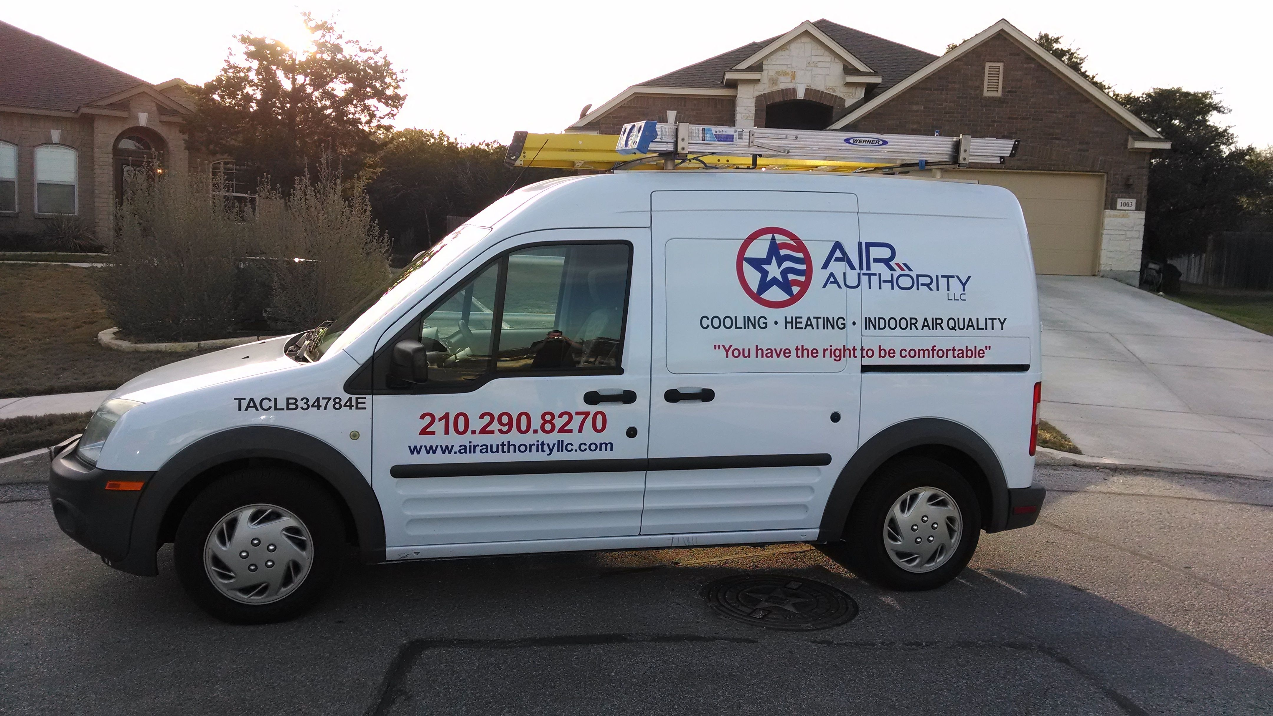 In need of an Air Conditioning repair in San Antonio? You