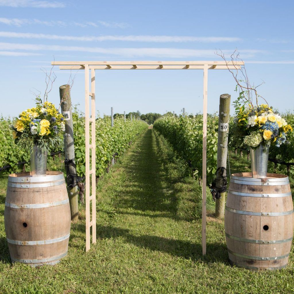 Shinn Estate Farmhouse Bed Shinn Estate Vineyards Shinnestatevineyards On Pinterest