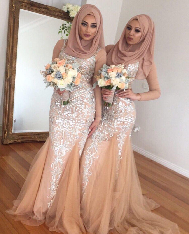 Pin by jamillaha on i hijab pinterest dresses hijab fashion