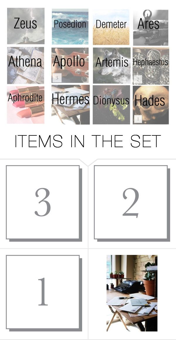 """""""It's ok, you're welcome. I'm just an ordinary demiguy // Audition for Battle of the CHB Cabins //"""" by i-love-cassandra-clare ❤ liked on Polyvore featuring art"""
