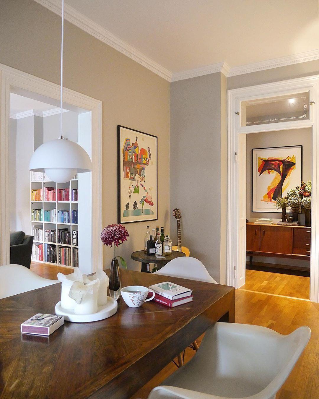 Haus deko, Wohnzimmer tv wand ideen, Inneneinrichtung
