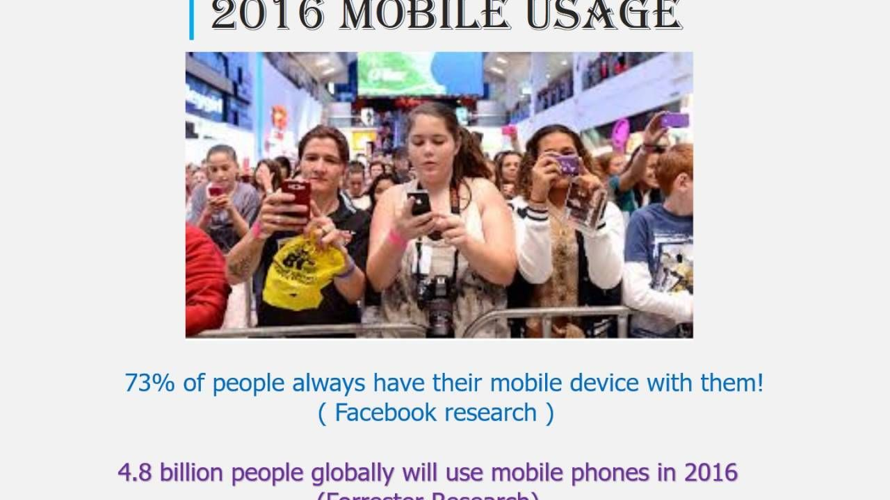 Pin by trafficdirector on Get Real US Mobile Traffic To