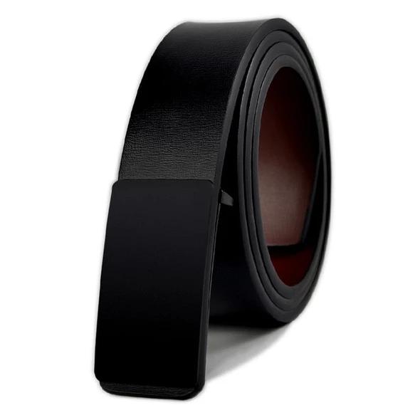 [KURAN] Designer Belts Men High Quality Genuine Leather Belt h Buckle Brand For Business Men Luxury Leather Belt h Belt