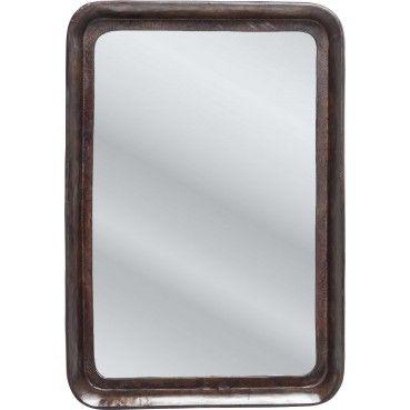 Kare Click https kare click fr 24043 thickbox miroir rectangulaire orbit