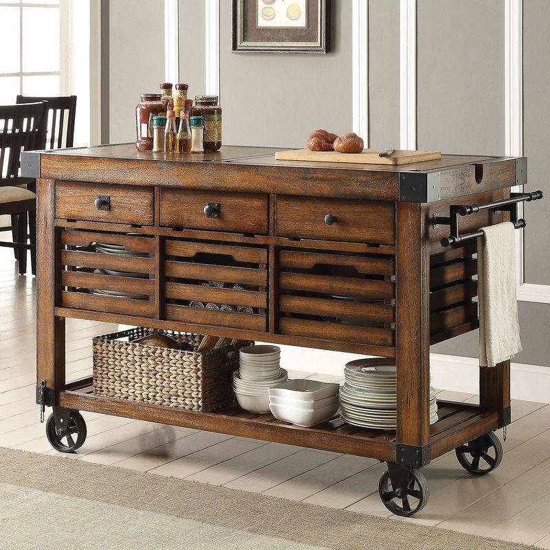 Rollwagen Für Küche Dies ist die neueste Informationen auf die Küche ...