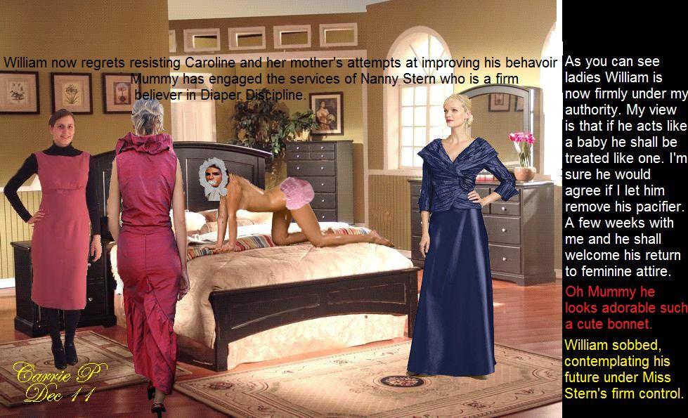 Petticoat discipline images