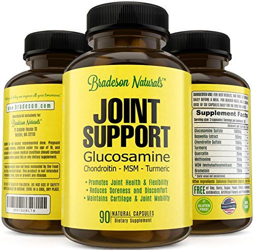 Glucosamine Chondroitin Msm Boswellia Quercetin Turmeric Joint Support Supplement The Best Natural Way To Increase Liver Nutrition Supplements Brain Nutrition