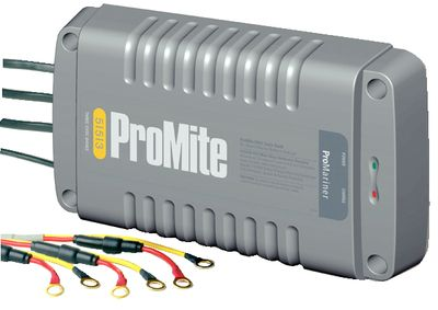 Promite 5 5 3 Battery Charger 175 31313 Promite Electricity Battery Charger