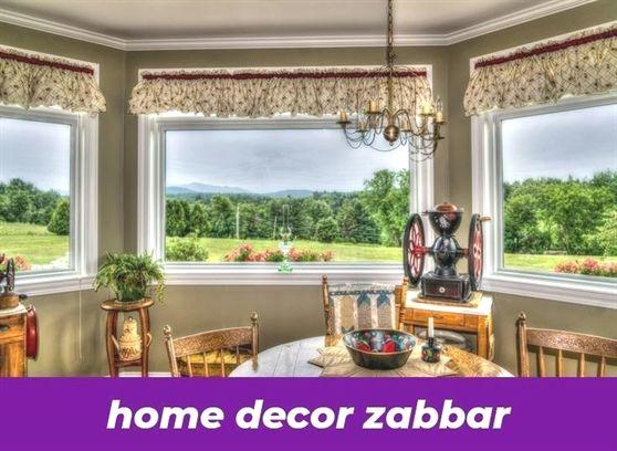 Home Decor Zabbar 1048 20181004054602 62 Flowers Online India Debenhams Sale