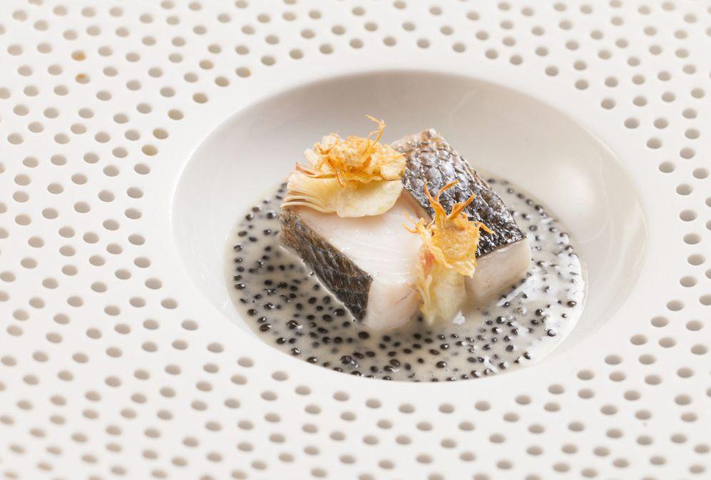 L20 chicago food art pinterest haute cuisine - Cuisine moleculaire pdf ...