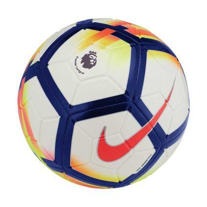 Nike Premier League Strike Soccer Ball Soccer Ball Soccer Premier League Soccer