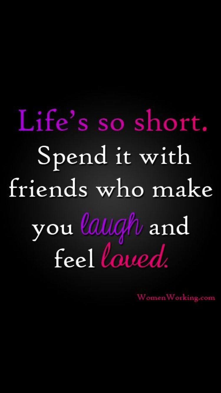 Lifes Too Short Quotes Pinjennifer Colegrove Carmichael On Fun Stuff  Pinterest