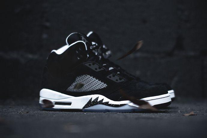 Fashion Trends Advice Grooming Hairstyles For Men Man Of Many Air Jordans Retro Air Jordans Air Jordan Shoes
