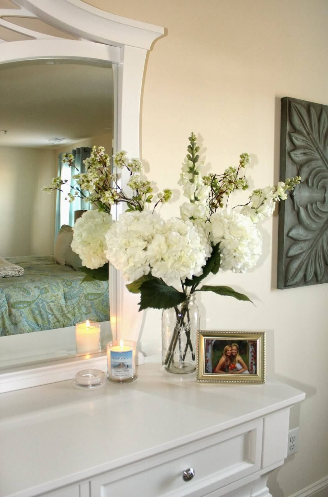 25 cozy bedroom decor ideas that add style flair to your on romantic trend master bedroom ideas id=85912