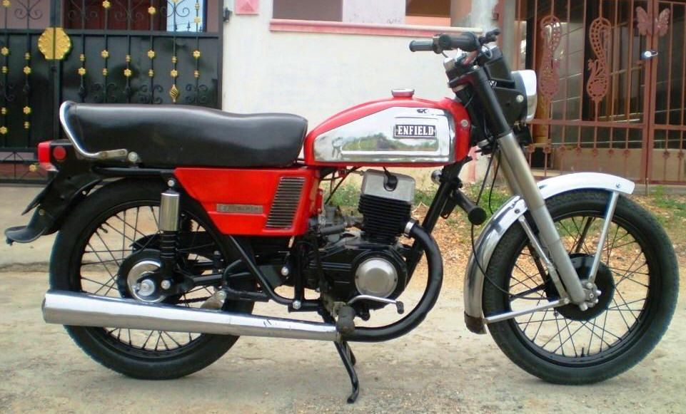1980 Royal Enfield Mini Bullet Classic Enfield Motorcycles Hard To Find Parts For Sale In Usa Europe Australia Royal Enfield Enfield India Enfield