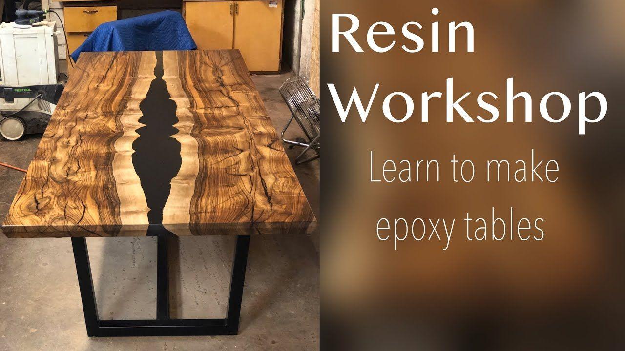 Woodworking Classes Portland Oregon