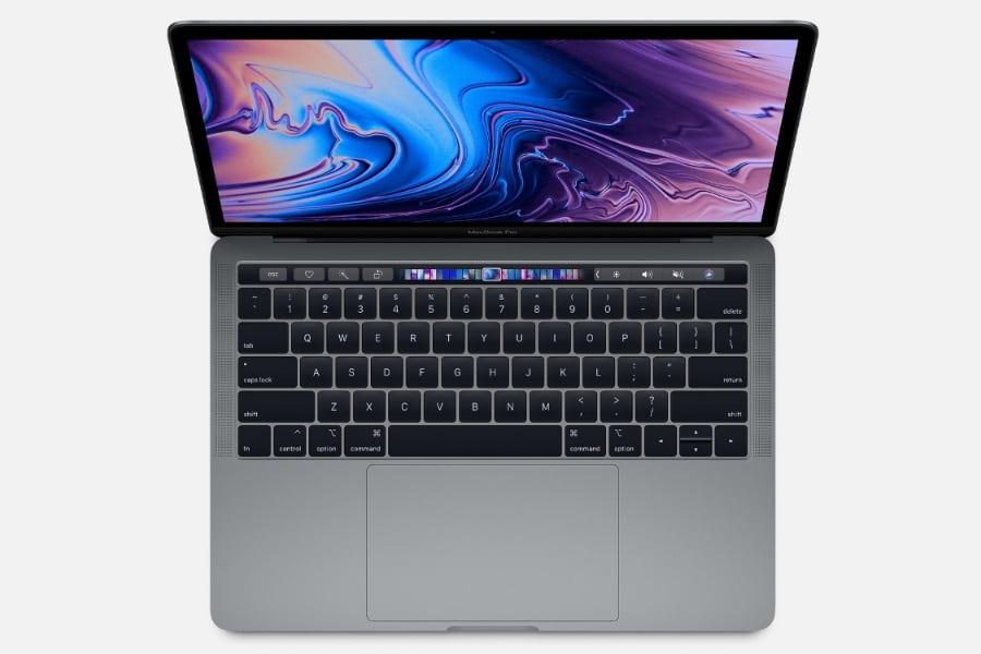 You Can Get 500 Off The Apple 15 Inch Macbook Pro With Magic Touch Bar Apple Macbook Pro Macbook Pro Laptop Apple Macbook