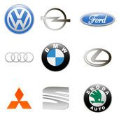 Ford Logo Vector Download Free Ford Vector Logo And Icons In Ai