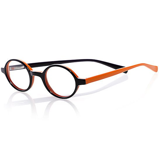 The Zimm reading glasses by eyebobs from eyebobs