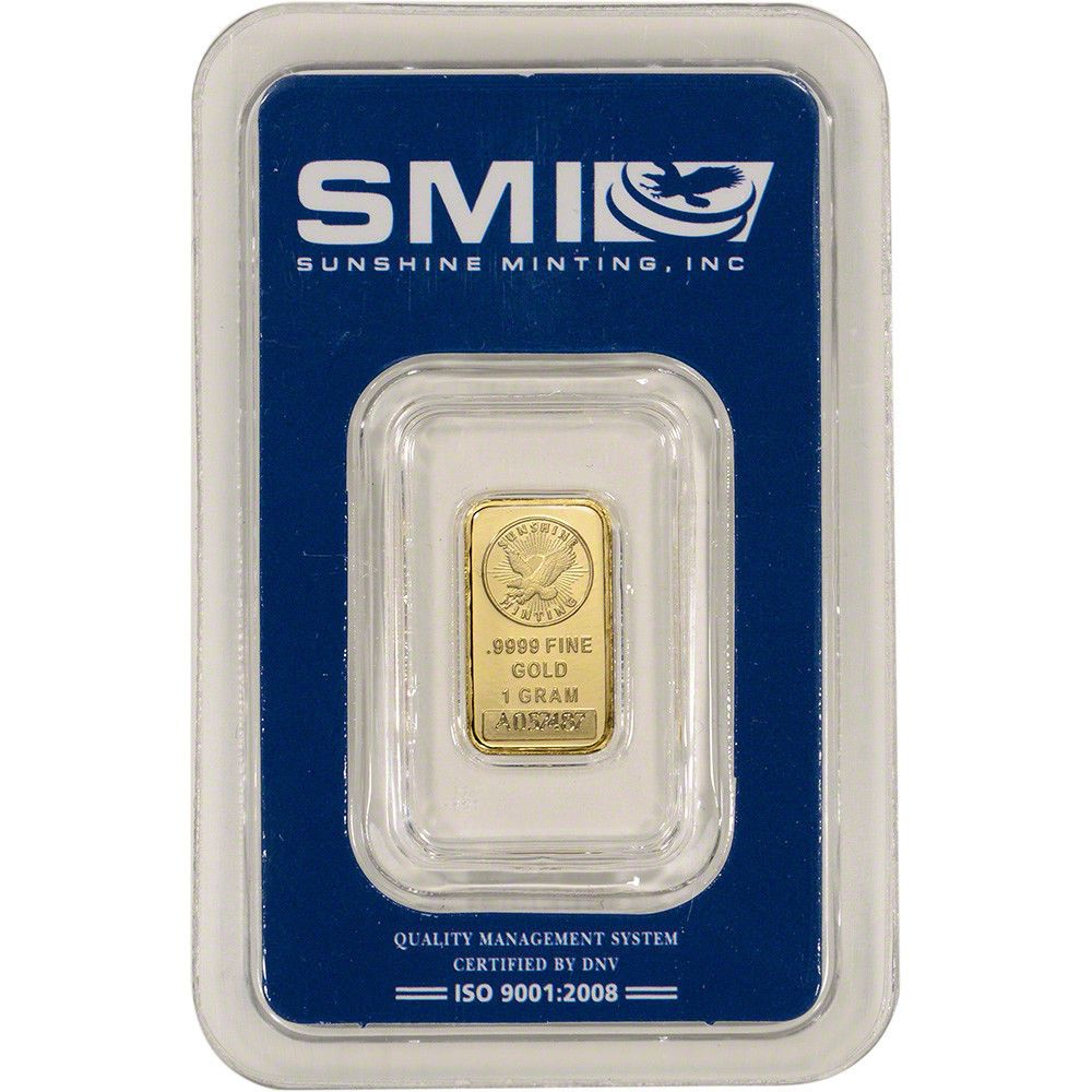 1 Kilo Gold Bar For Sale Apmex One Kg Gold Bullion Bars Gold Bullion Bars Buy Gold And Silver Buying Gold
