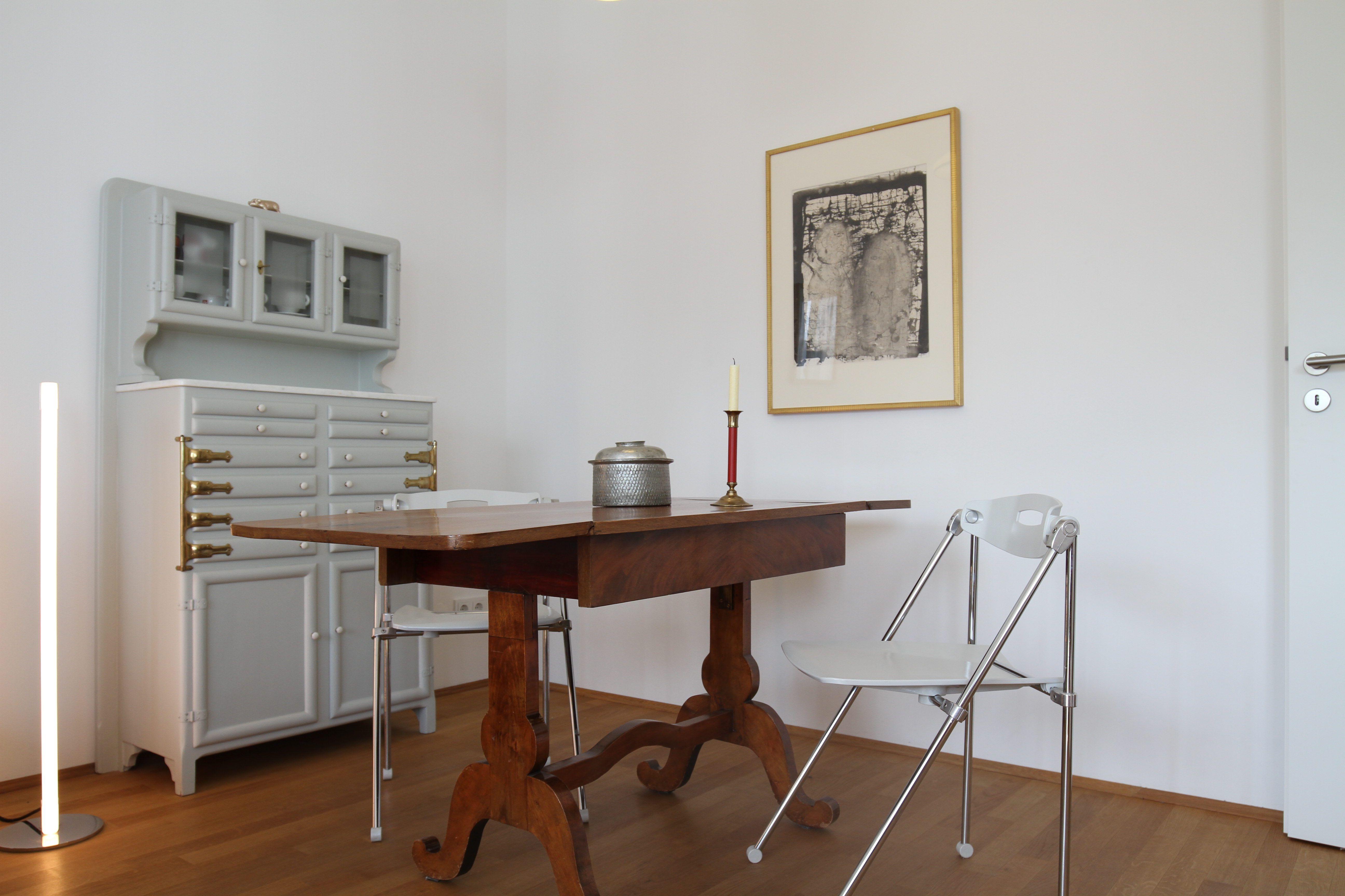 Pin Von Villarohome Living Auf Esszimmer Mit Bildern Moblierte Wohnung Wohnung Zimmer