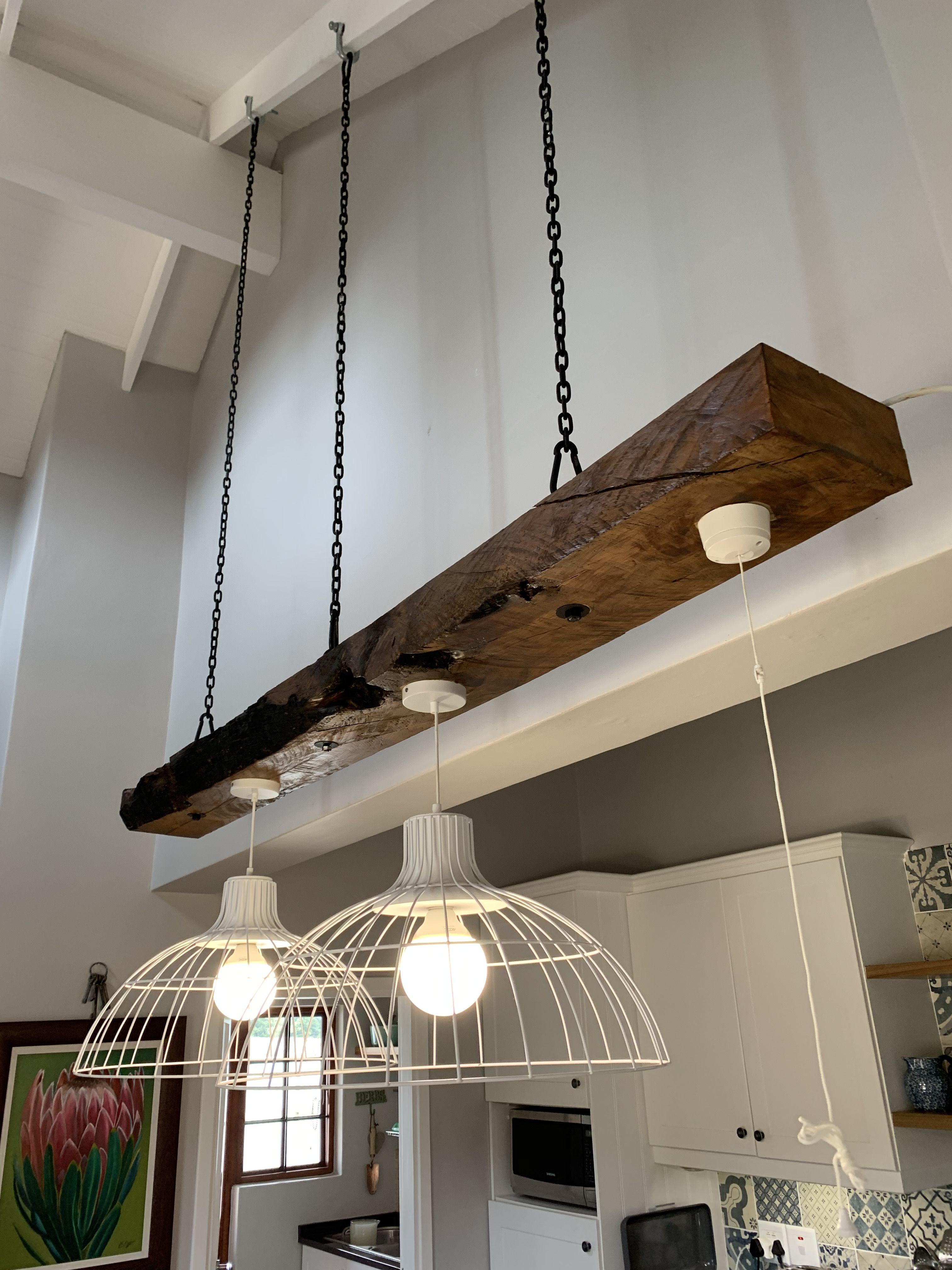 Sleeper Feature Light Fitting Light Fittings Ceiling Lights Feature Light