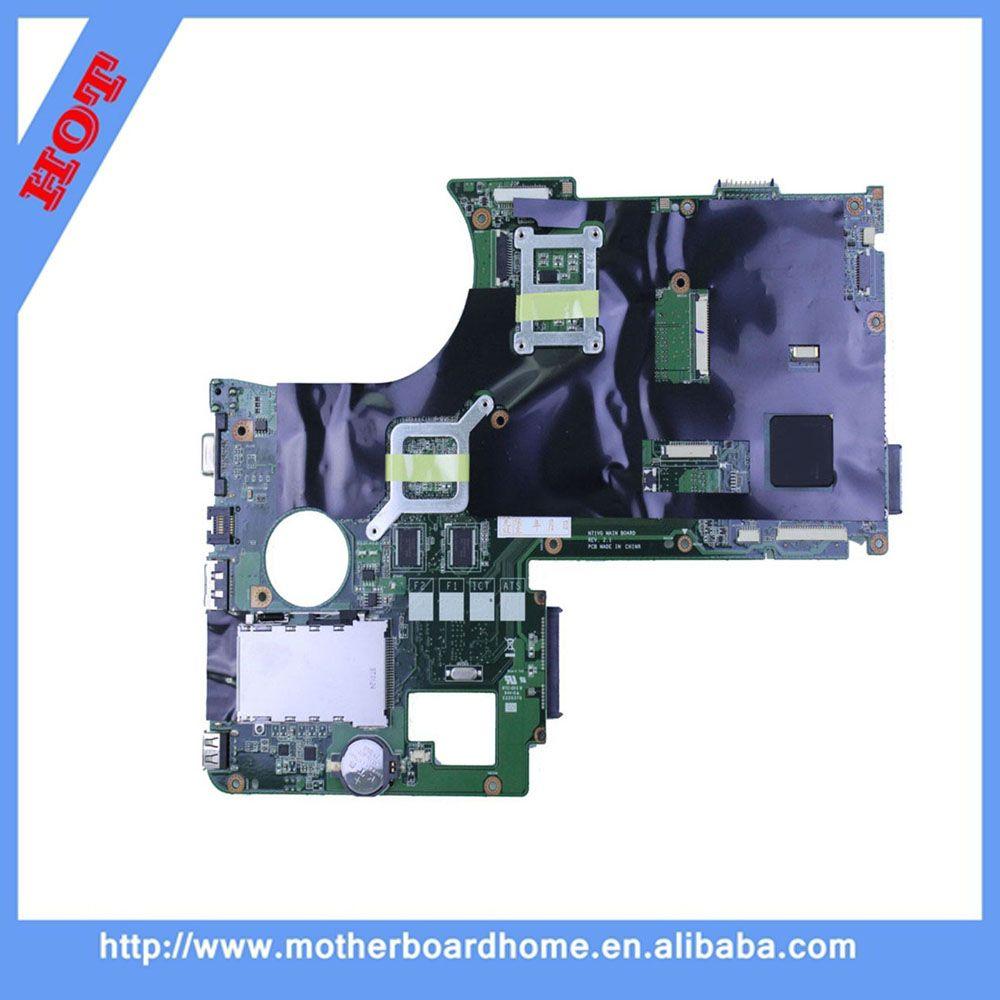 Aliexpress com : Buy Laptop motherboard for ASUS N71VN N71VG