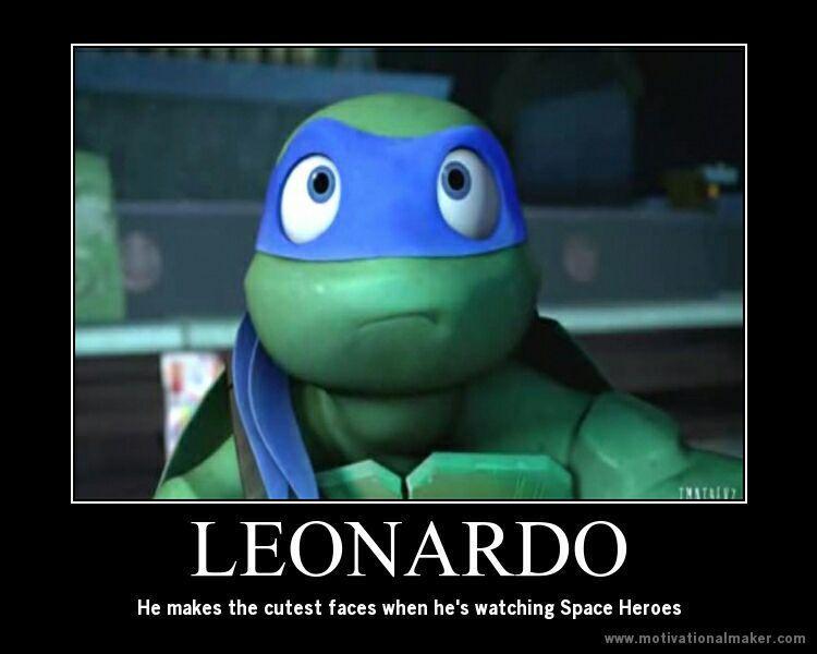 Tmnt X Reader He Saves You In 2020 Tmnt Leonardo Tmnt Tmnt Leo