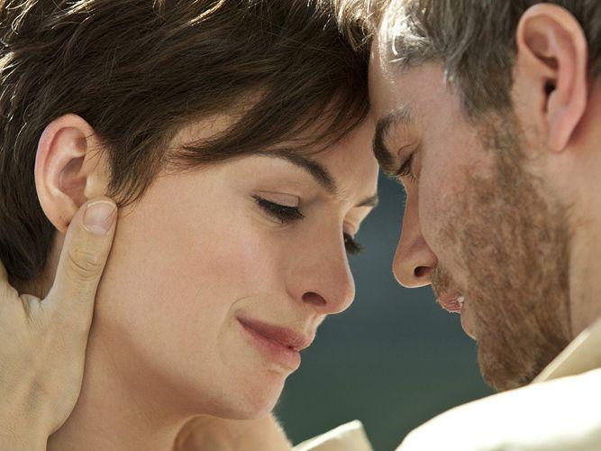 Картинки по запросу картинки муж и жена поцелуй