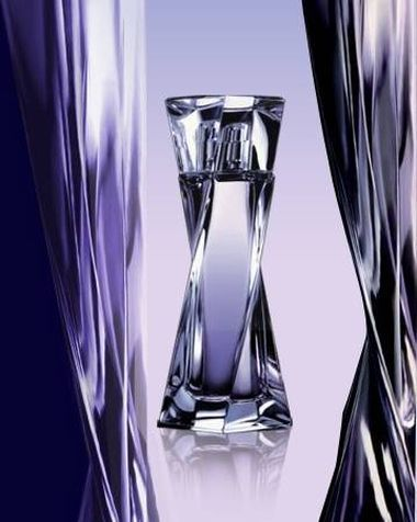 Hypnose Lancome For Women Pictures Beauty Personal Care Fragrance Women S Luxury Fragrance Http Am Lancome Perfume Hypnose Perfume Luxury Fragrance