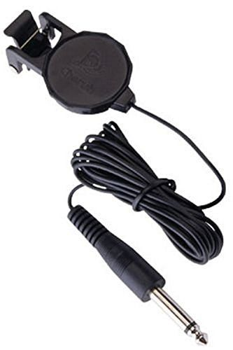 Cherub Wcp60g Acoustic Guitar Pickup See This Great Product It Is Amazon Affiliate Link Likeforlik Acoustic Guitar Pickups Guitar Pickups Acoustic Guitar