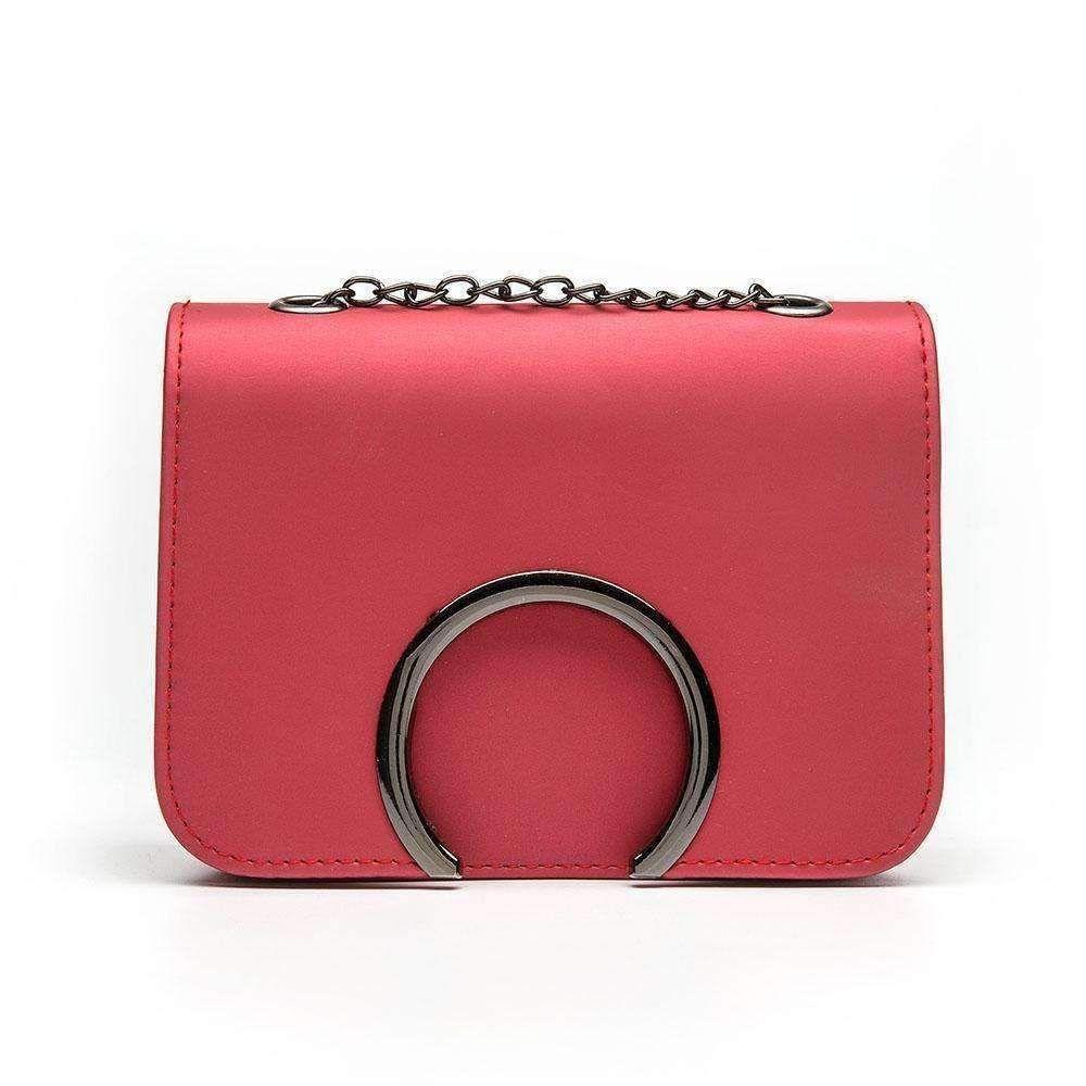 5df55299a3aaa Der Sommer kommt! Und mit ihm auch die neusten Taschen-Trends. Entdecke die  besten Angebote jetzt auf nybb.de!  handtasche