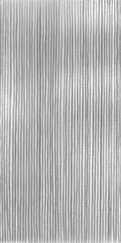 Interior Design Architecture Inspiration Bamboo Full Sheet 48 X 96 Invitingimagination Handcraftedgrain Metal Decor Aluminum Sheet Metal Metal