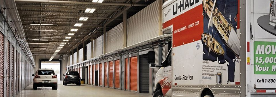 Check out All Canadian Self-Storage new website! & Check out All Canadian Self-Storage new website! | Self-Storage ...