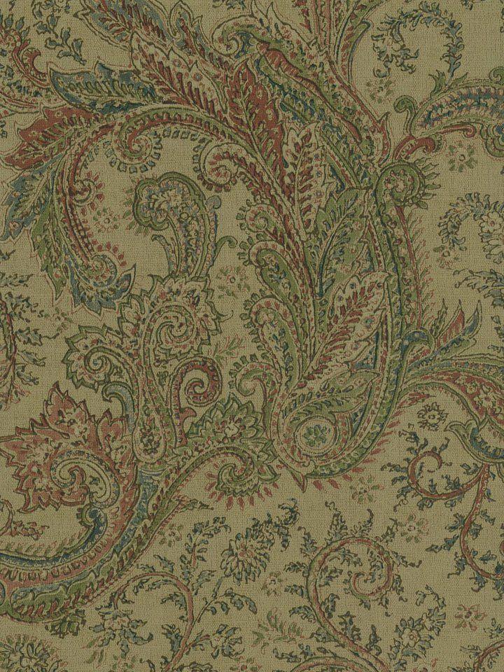 Fd80202 Eades Discount Wallpaper Discount Fabric