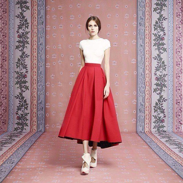 Pin de Erandi Mejia Medina en Outfits | Pinterest | Ropa fiesta, Mi ...