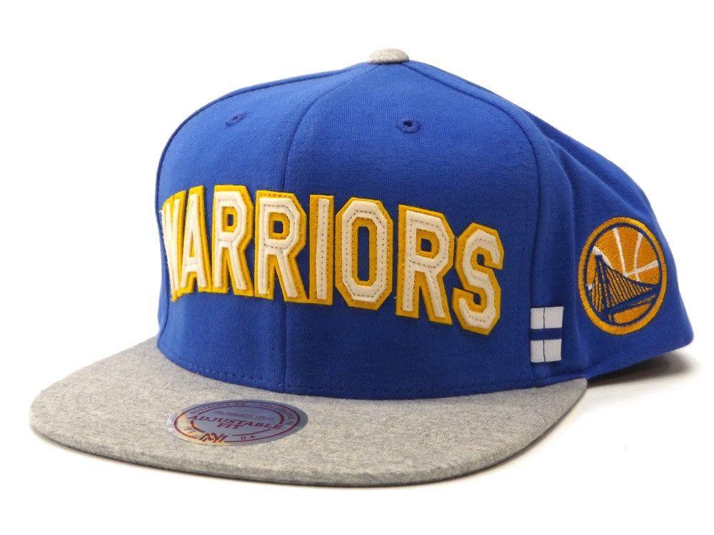 104ea0624 Mirrabooka | Hats | Nba hats, Snapback, Nhl cap