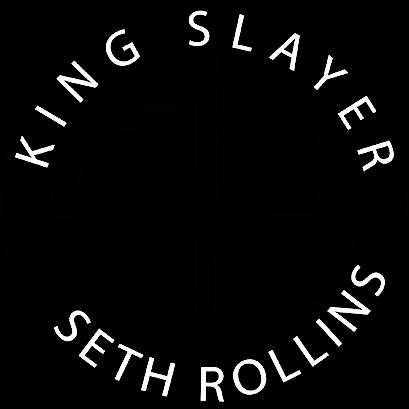 Seth Rollins Logo 10 Wwe Seth Rollins Wwe Seth Rollins Seth Freakin Rollins