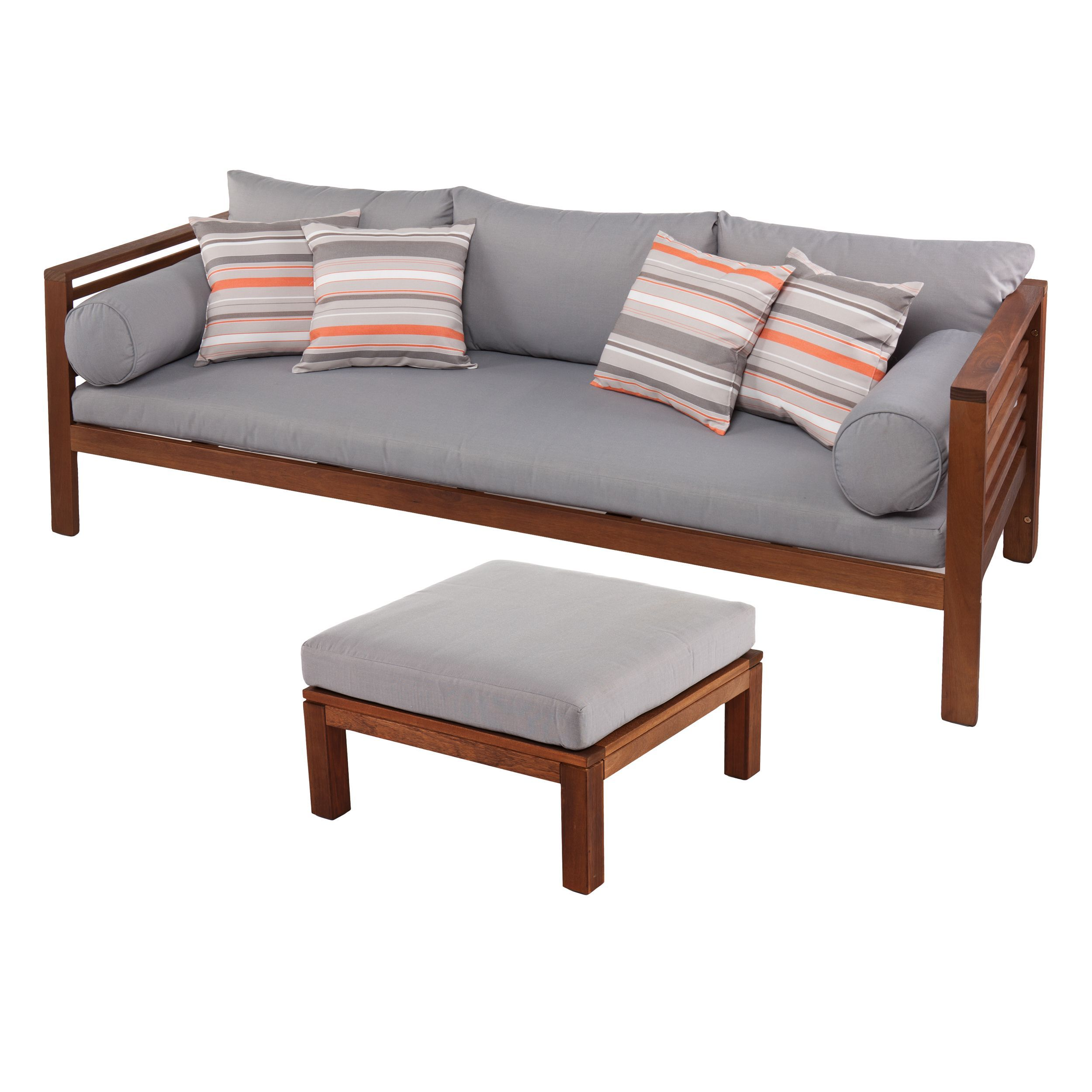 Best Online Shopping Bedding Furniture Electronics Jewelry Clothing More Outdoor Sofa 400 x 300