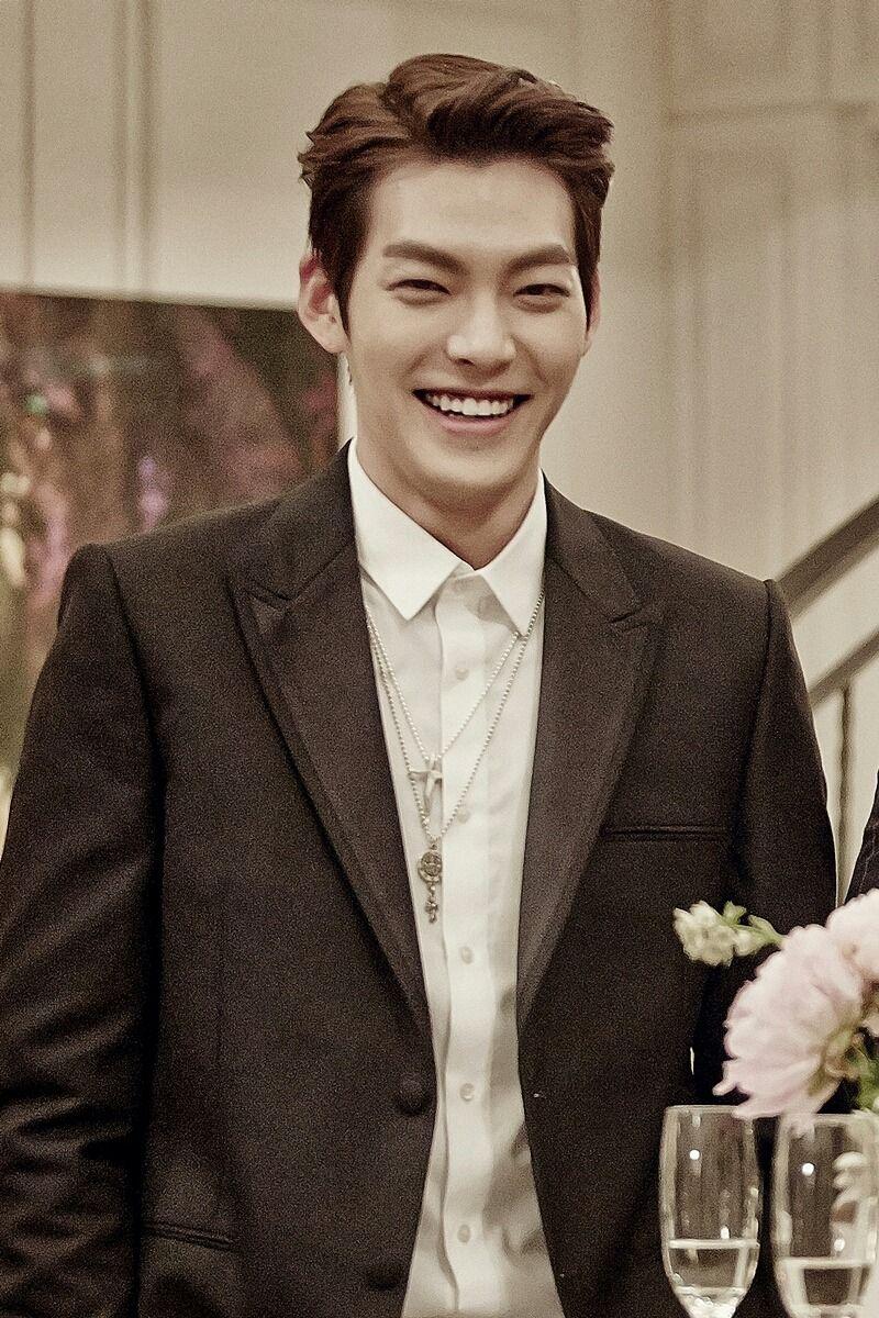 Models Turned Actors & great friends Lee Jung Suk, Kim Woo ...  |Sung Joon And Kim Woo Bin