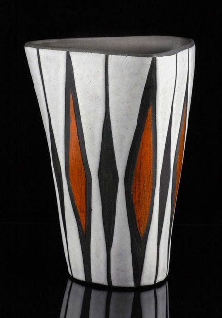 457px-653px-Michael-Andersen-Vase.jpg