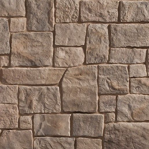 heritage ashworth natural cut interior rock panels stanek stone