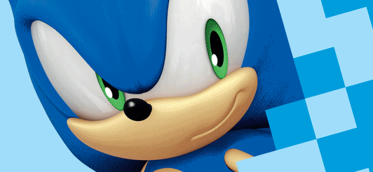 673c33fb34f Shinobi 7 Announces Sonic the Hedgehog Pre-Painted Miniatures Board Game