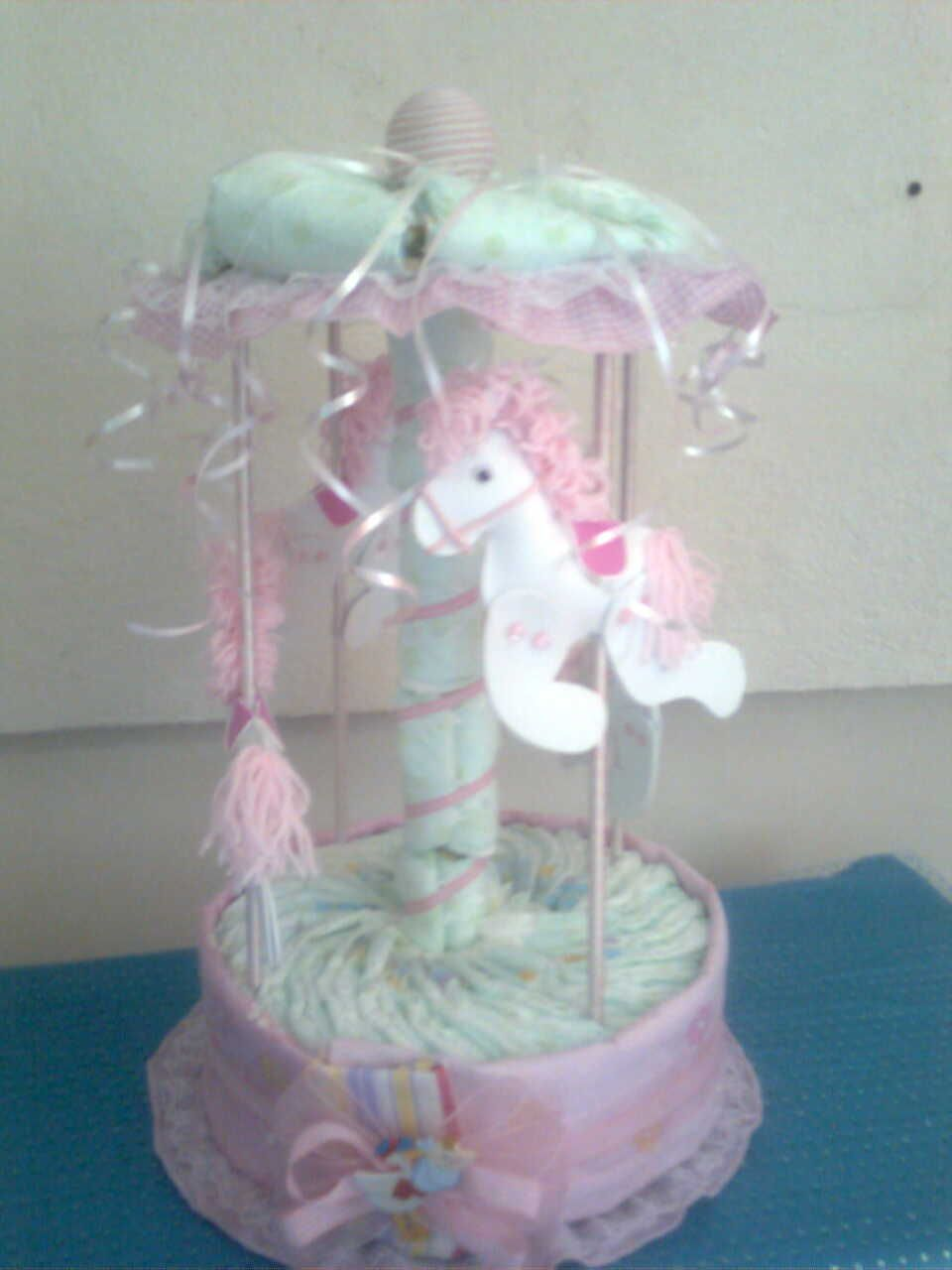 Baby Showers Manualidades ~ Manualidades para baby shower gratis nanas