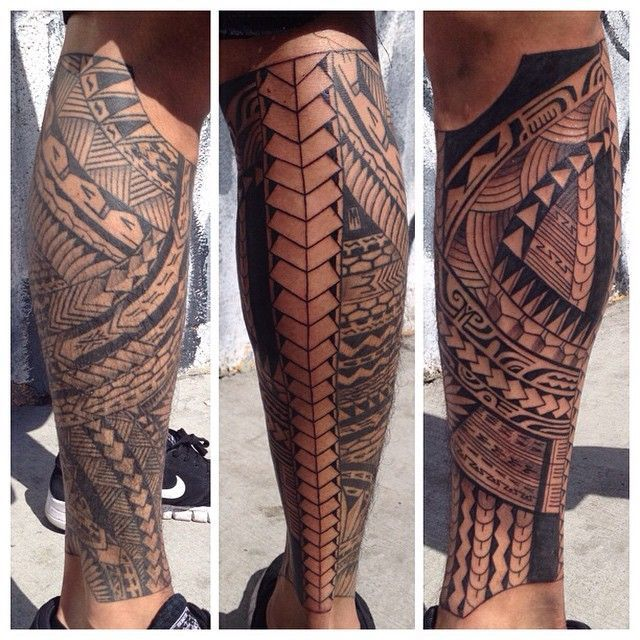 keahi raikes keahitattoo instagram photos websta maoritattoospierna maori tattoos pinterest. Black Bedroom Furniture Sets. Home Design Ideas
